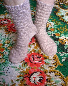 Sam_06342_small2 My Socks, Projects, Fashion, Log Projects, Moda, Blue Prints, Fashion Styles, Fashion Illustrations