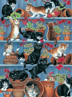 1000 Images About Jigsaw Puzzles On Pinterest Jigsaw