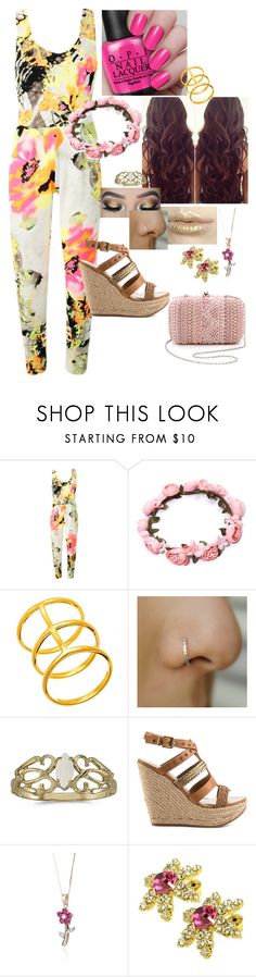 """Untitled #1765"" by mermaids533 ❤ liked on Polyvore featuring Lord & Taylor, BillyTheTree, ALDO, Belk & Co., Kate Marie and Santi"