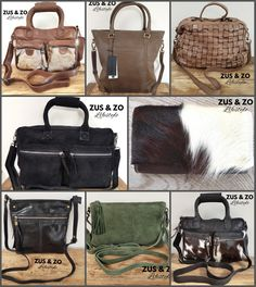 a78fc606014 37 Best Leather Messenger Bags images in 2019 | Backpack bags ...