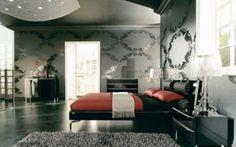 Elegant Tags Modern Interior Design Hd Wallpaper