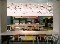 souk-libanese-restaurant-4