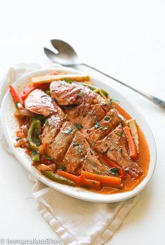 Side Dish Recipes, Fish Recipes, Seafood Recipes, Indian Food Recipes, Cooking Recipes, Healthy Recipes, Oven Recipes, Cooking Tips, Kitchens