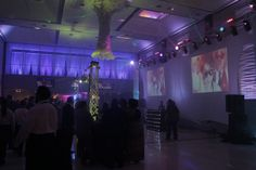 08-24-2012 FYP Annual Membership Party - http://www.fivestar-entertainment.com #lighting, #five, #star, #fivestar