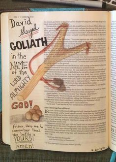 Image result for sandy allnock bible journaling free indeed