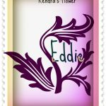 eddie, a Ray of Sunshine... http://KendrasFlower.com