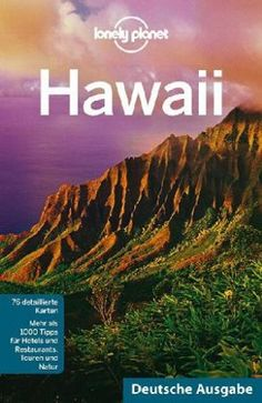 travel guide hawaii