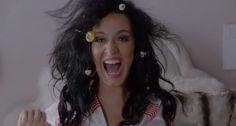 Katy Perry fica nua em quadro de comédia para promover eleições americanas #Cantora, #Comédia, #KatyPerry, #Lançamento, #Morena, #Noticias, #Nua, #Pelada, #Popzone, #Status, #Twitter, #Vídeo http://popzone.tv/2016/09/katy-perry-fica-nua-em-quadro-de-comedia-para-promover-eleicoes-americanas.html