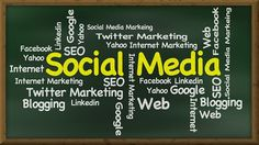 Social Media Marketing  The Best Tool For Your Business