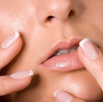 Acrylic nails are your ticket to stunning-looking hands. But to make sure they last as long as they can you need to prime your natural nail to ensure you have th...