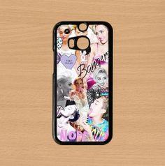 htc one x case,iphone 5c case,iphone 5c cover,cute iphone 5c case,iphone 5s case,iphone 5s cases,iphone 5s cover,iphone 5 case,Miley cyrus. by CrownCase88, $14.99