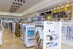 Perfumería en La Isla Shopping Village, Cancún | Ultrafemme | Belleza y Fragancias |