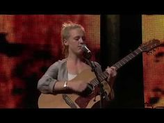 Laura Marling, Mumford & Sons and Dharohar Project perform 'Devil's Spoke'. The awesomeness that results when combining traditional Indian music with Irish funk and modern English folk.