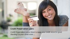 Licensed Money Lender presents Debt Consolidation Loans for the residents of Singapore at an affordable price. Our Loan process is very easy and can be paid in installments.