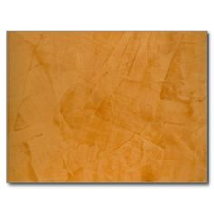Dante Faux Finish. View more gifts at Zazzle. #venetian #plaster #faux #faux #finish #faux #finishes #special #finishes #dante #dante #venetian #plaster #orange #corporate #plain #simple #elegant #professional #attorney #modern #real #estate #accountant #computer #customizable #consultant #sleek #tax #realtor #clean #law #office #practice #premium #lawyer #sophisticated #classic #traditional #law #firm #attorney #at #law #broker #legal #insurance #classy #stylish #real #estate #agent