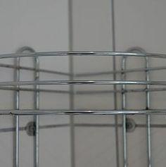 Was tun gegen #Rost und #Rostflecken? Keine Panik: Es gibt #Hausmittel, welche die einfache Rostentfernung ermöglichen: http://pagewizz.com/rost-von-metall-entfernen-hausmittel/