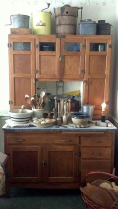 remodel kitchen design vintage kitchen hoosiers antique oak kitchen 1830
