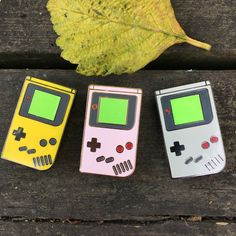The product Gameboy Glow Enamel Pin is sold by Art of Alagaesha in our Tictail store.  Tictail lets you create a beautiful online store for free - tictail.com
