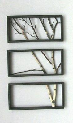 Really cool triptych. http://media-cache-ak0.pinimg.com/originals/83/33/87/83338765785c23f41e1ee03dc3b7bfcf.jpg