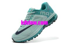 i just fell in love..sooo cheep tiffany co and nike shoes