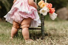 Joelle is 9 Months :: {Washington, Oregon Lifestyle Family, Children's Photographer} 9th Month, Photographing Kids, Lightroom Presets, Family Photographer, Oregon, Washington, Owl, Flower Girl Dresses, Velvet