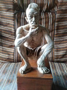 Check out this item in my Etsy shop https://www.etsy.com/listing/529802211/wood-carved-figureoldman-sclupturecarved