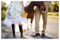 Estilo do Casamento - Casamento Temático