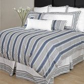 Found it at Wayfair - Tod Duvet Cover