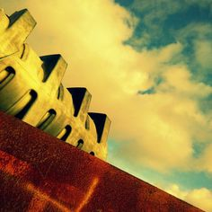Gallery – Wishi Woshi Opera House, Coast, Gallery, Building, Travel, Viajes, Roof Rack, Buildings, Destinations