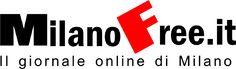 Milanofree.it vi fornisce informazioni sugli eventi di Milano. Ottenere tutte le informazioni sugli eventi in programma a Milano, con informazioni aggiornate sulla posizione e le indicazioni per l'evento. Organizza il tuo evento e godere.