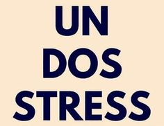 In dos stress Patras, Bad Quotes, Funny Quotes, Citations Disney, Good Insta Captions, Most Beautiful Words, Funny Phrases, Clever Quotes, Sarcastic Quotes