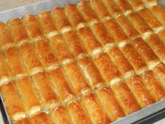 Hot Dog Buns, Bread, Blog, Recipes, Brot, Blogging, Baking, Breads