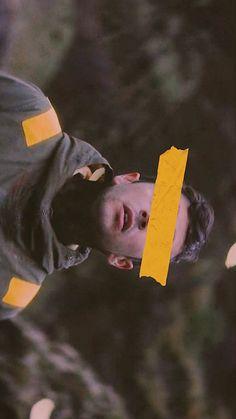 Wallpaper iphone music bands twenty one pilots 70 ideas - Top-Trends Tyler Joseph, Tyler And Josh, Josh Dun, Emo Bands, Music Bands, Twenty One Pilots Aesthetic, Twenty One Pilots Wallpaper, Indie, Imagine Dragons