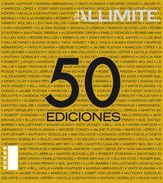 Edición Nº50 | Septiembre-Octubre 2011 | 50 Ediciones AAL