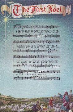 mrsts christmas kitchen vintage christmas carol books - Best Christmas Hymns