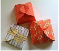 Free Box Patterns To Print | ... came across these printable DIY box templates from Skabeloner