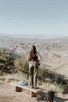 A day in Mount Laguna - Kathryn Hadel San Diego, Outdoor Shoot, A Perfect Day, Never Stop Exploring, Doge, Day Trip, Wanderlust, California, Explore