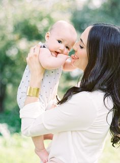 livin-on-lovee: For baby via Jen Huang...