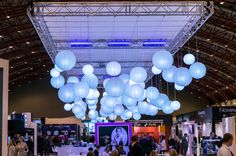In September 2013 we headed to International Jewellery London (IJL) at Earl's Court, London to showcase Saxons of Oxford Earls Court, International Jewelry, Contemporary Jewellery, Oxford, Chandelier, Ceiling Lights, September 2013, London, Events