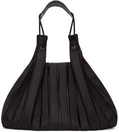 093db64fc22d 7 Best Work Bag images | Bags, Tote Bag, Tote bags