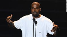 Fans furious as Kanye West ditches show after 20 minutes