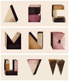 ABC Typography Love, Typography Quotes, Typography Letters, Typography Prints, Typography Poster, Hand Lettering, Graphic Design Fonts, Graphic Design Illustration, Print Design