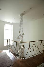 Image result for art deco beach homes england interiors