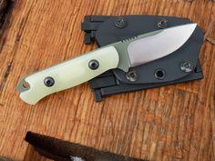 Knife photos.... - Page 31 - RimfireCentral.com Forums