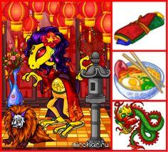 Если соберётесь посетить Китай, а именно город Шанхай, Ди будет рада познакомить вас с этим местом, и приютит в своём небольшом доме- музее. Она историк-искусствовед, специализируется на изучении живописи и фарфора. http://mirchar.ru
