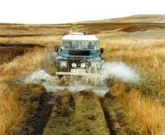 Best Land Rover Models : Illustration Description LR -Read More –