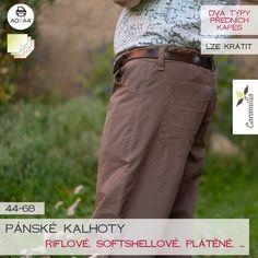 Street tepláky / tepláky na parkour (XS-M) – Caramilla. Parkour, Khaki Pants, Bags, Fashion, Handbags, Moda, Khakis, Fashion Styles, Fashion Illustrations