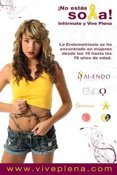 Javier Salazar, Better Healthcare, Endometriosis Awareness, Portrait Photographers, Education, Photos, Women, Fashion, I Found You