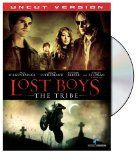 Lost Boys: The Tribe - Review: Lost Boys: The Tribe (2008) is the sequel to The Lost Boy (1987) that is directed byP.J.… #Movies #Movie