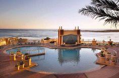 #Relax #Poolside at Wyndham Vacation Resorts Emerald Grande at Destin #travel #couples #getaway #luxury #resort #family #beach #sand #sun #FL #oceanside #beachfront